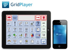 GridPlayer