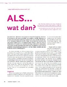 Artikel_ergoMagazine