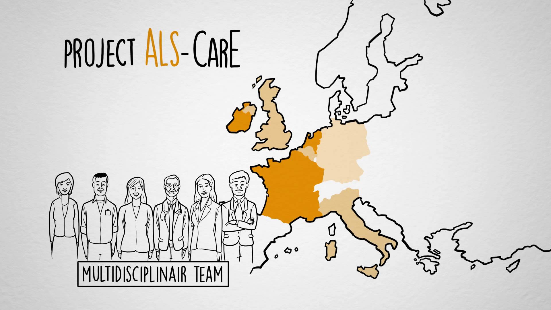 icoon_ALSCare Europees