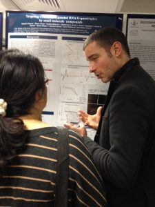 postersession2