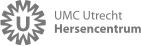 UMC Utrecht logo