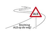 alsopdeweg_logo_klein