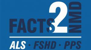facts2ALS