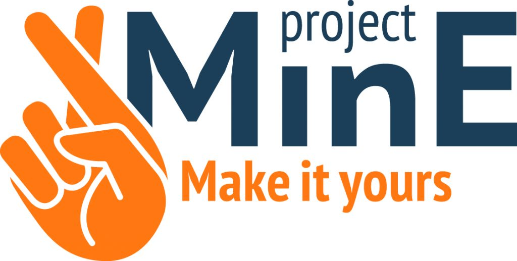 ProjectMinE_logo_payoff