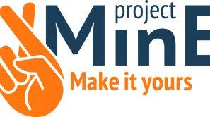 Nieuw succes Project MinE: ALS-gen NIPA1 gevonden