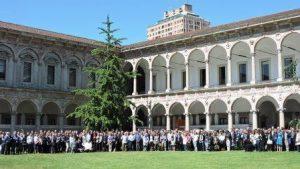 group picture_ENCALS Milan 2016
