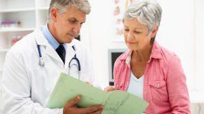 Informatiebrief genetische diagnostiek bij ALS