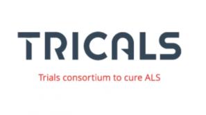 CHDR1839 studie gestart – fase 1b medicijnstudie bij patiënten met ALS