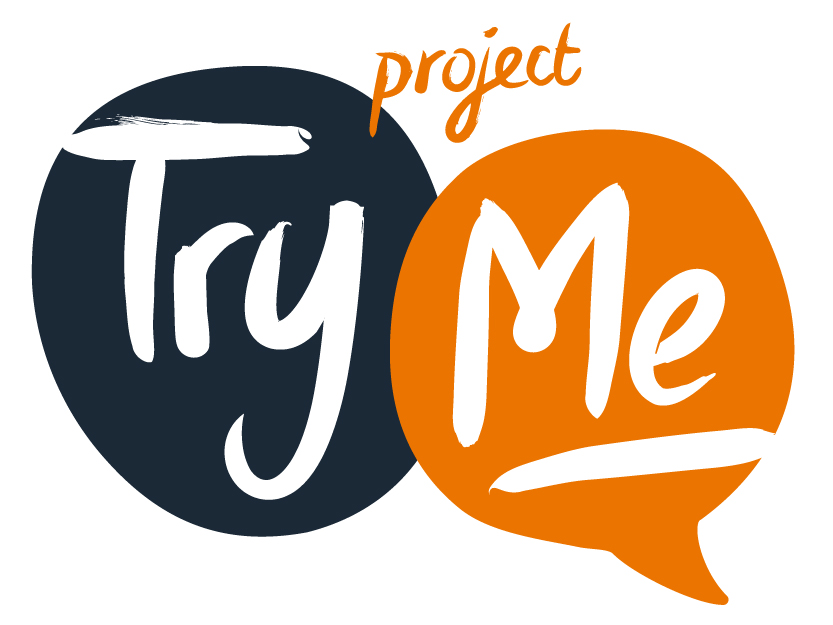 project_tryme-01