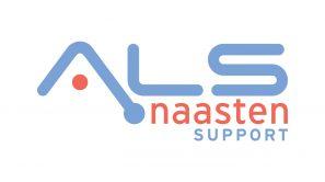 Ondersteuningsprogramma voor partners van patiënten met ALS en PSMA
