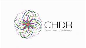CHDR1417 studie - Uitkomsten van deze studie naar effecten van twee bestaande geneesmiddelen op de zenuwgeleiding bij ALS-patiënten