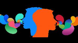 Vernieuwde behandelrichtlijn 'Logopedie bij ALS, PSMA en PLS'