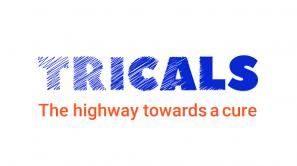 Amylyx start samenwerking met TRICALS voor fase 3 onderzoek