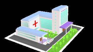 Reguliere zorg in ziekenhuizen wordt langzaam weer opgestart