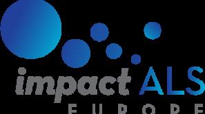 Internationale vragenlijst IMPACT-ALS nu ook voor Nederlandse patiënten beschikbaar