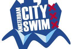 Amsterdam City Swim 2021 gaat niet door!