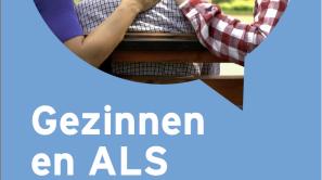 ALS Parents & Kids Support genomineerd voor Klokhuis Wetenschapsprijs 2021